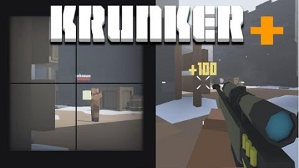 krunker.io download
