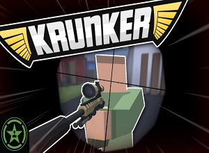 krunkerio aimbot download