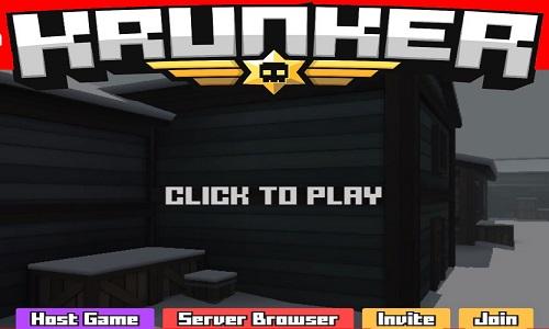 krunker.io discord server